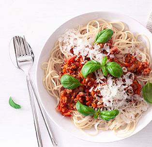 Palmito corte tipo Espagueti de La Cima: La nueva forma de comer palmito